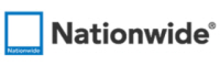 Nationwide-Jacob O. Lopez Insurance Agency, LLC