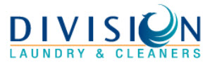 Division Laundry & Cleaners Inc.