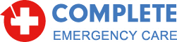 Complete Emergency Care - Westover Hills