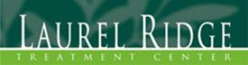 Laurel Ridge Treatment Center