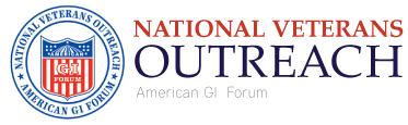 American GI Forum - National Veterans Outreach Program