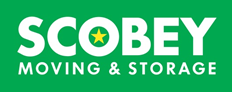 Scobey Moving & Storage Ltd.