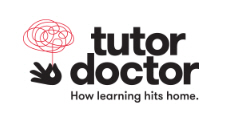 Tutor Doctor of Northwest San Antonio