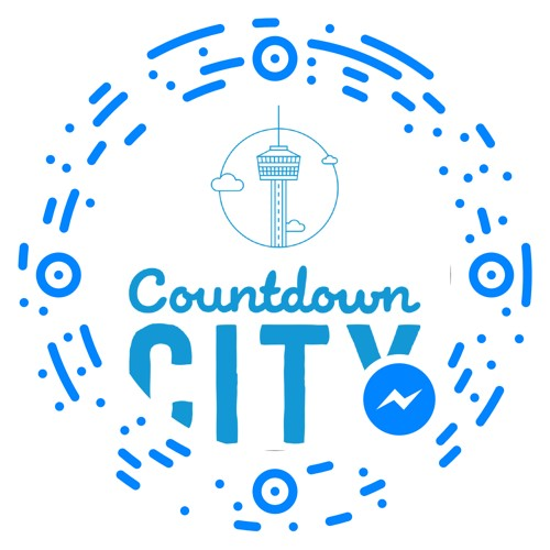 Countdown City Creative